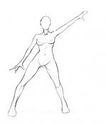 Boceto-figura.jpg