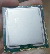 Vendo xeon x5660 2.8 ghz 6 núcleos 12 hilos socket 1366-20151215_095655.jpg