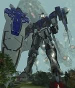 00 Gundam en proceso-ver-3d.jpg