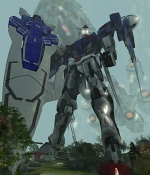 Gundam-ver-3d.jpg
