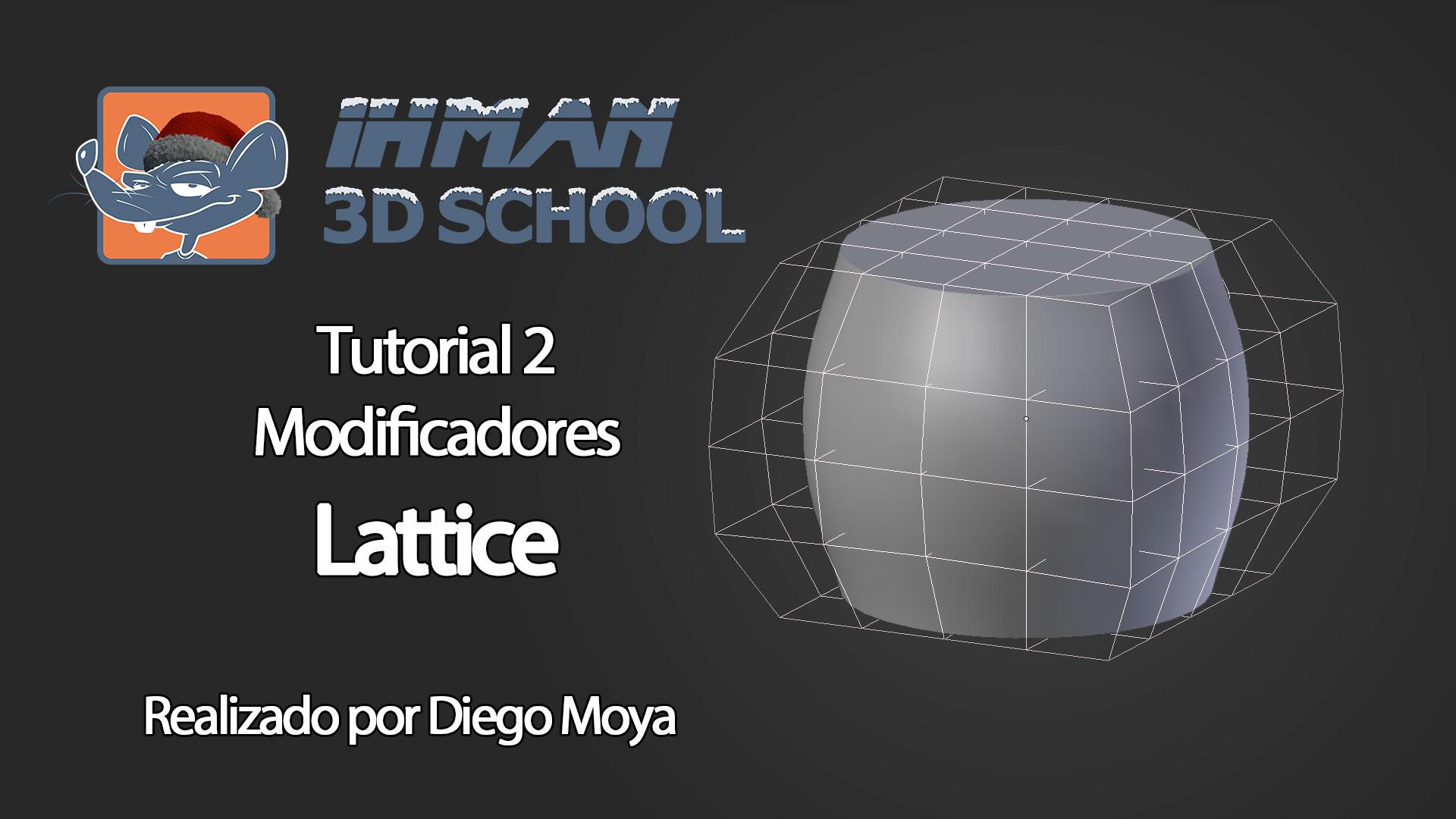 Presentación ihman 3d school-cabecera_lattice.jpg
