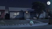 Gumball fondos temporada 4-gumball.jpg