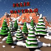 Renders navideños de mis apps en playstore realizadas con cinema 4d-feliz-navidad-4_0140.jpg