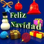 Renders navideños de mis apps en playstore realizadas con cinema 4d-feliz-navidad-54.jpg