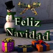 Renders navideños de mis apps en playstore realizadas con cinema 4d-feliz-navidad-33.jpg