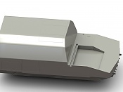 Una de Blindados-m992-6.jpg