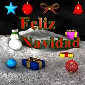 Renders navideños de mis apps en playstore realizadas con cinema 4d-feliz-navidad-54a.jpg