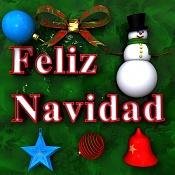 Renders navideños de mis apps en playstore realizadas con cinema 4d-feliz-navidad-plano0187.jpg