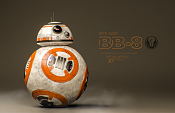 Bb-8-web.png