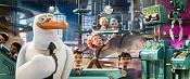 Storks Trailer - Sony Pictures Imageworks-bg1.jpg