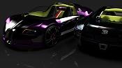 Mi propio Bugatti Veyron-render-nuke.jpg