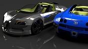 Mi propio Bugatti Veyron-ultrahd.jpg
