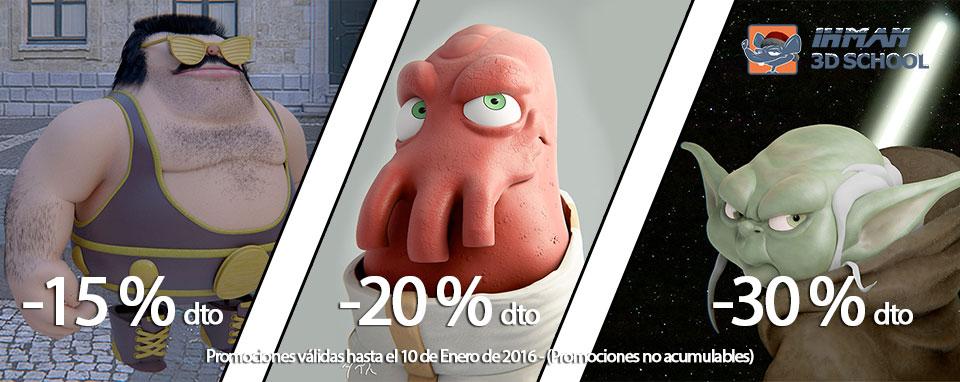 -promociones_navidad.jpg