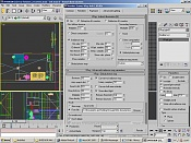 -resized_captura-fotones.jpg