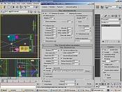 habitacion pequeña con vray      -resized_captura-fotones.jpg