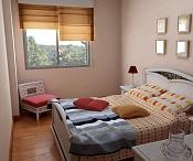 Salon   -dormitorio1.jpg