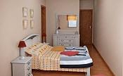 Salon   -dormitorio2.jpg