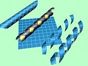 Como modelar una cuerda-dibujo-cuerda.jpg