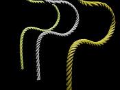 Como modelar una cuerda-sogas-3d.jpg