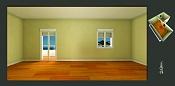 Iluminación global-excluir-objetos-iluminacion-global-3.jpg