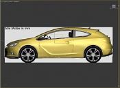 astra GTC 2013-10.jpg