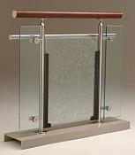 Espejos y cristales con Vray-reflejos-vidrio-vray-1.jpg