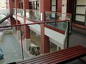 Espejos y cristales con Vray-reflejos-vidrio-vray-2.jpg