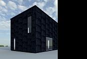 Espejos y cristales con Vray-pruebas-cristales-vray-2.jpg