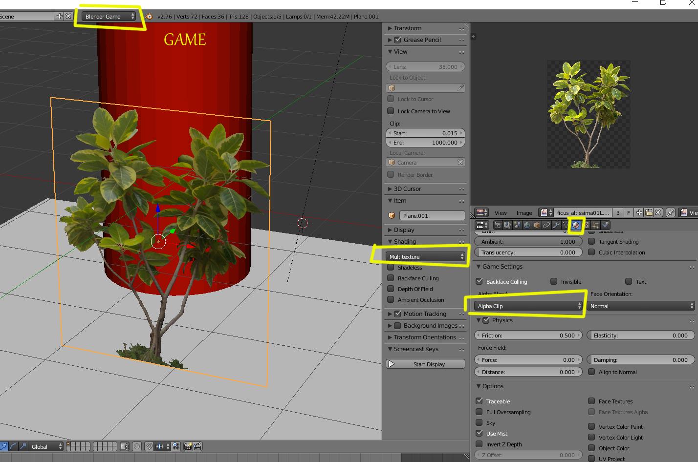 ¿Como usar texturas con transparencias?-game.jpg