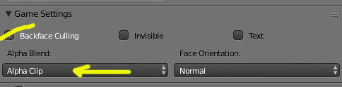 ¿Como usar texturas con transparencias?-alpha_clip.jpg