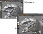T-rex-progreso11.jpg