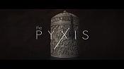 The Pyxis-render00.jpg