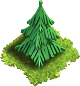-pine_tree.png