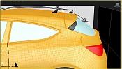 astra GTC 2013-2015-12-31_13-38-35.jpg