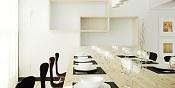 Restaurante-004.jpg