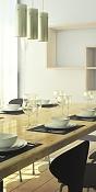 Restaurante-005.jpg