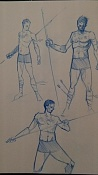 Coffe break sketches-03sketch.jpg