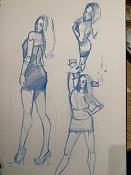 Coffe break sketches-05sketch.jpg
