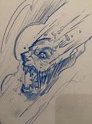 Coffe break sketches-06sketch.jpg