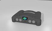Nintendo 64-img_20160102_163422.jpg