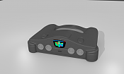 Nintendo 64-nintendo-64.png