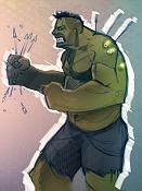 Hulk Sketch-hulkcolor.jpg