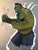 Hulk Sketch-hulk-color-study.jpg