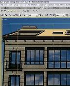 render de 3x2m-ventanadeblowup1ot.jpg