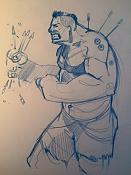 Hulk Sketch-hulk.jpg