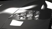 Mi propio Bugatti Veyron-ultra-bugatti-foco.jpg