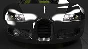 Mi propio Bugatti Veyron-ultra-bugatti-foco2.jpg