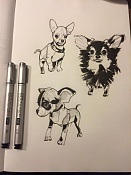 Dogs sketches-dogs01.jpg