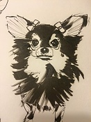 Dogs sketches-dogs02.jpg