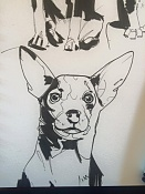 dogs sketches-dogs05.jpg